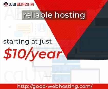 http://www.oira.it/images/best-cheap-hosting-83488.jpg